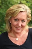 Kathleen Crandall profile image
